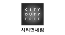 City dutyfree