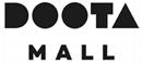 Doota mall
