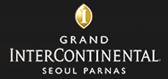 Grand Intercontinental