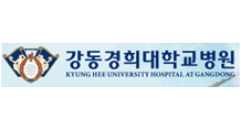 Kyunghee hospital